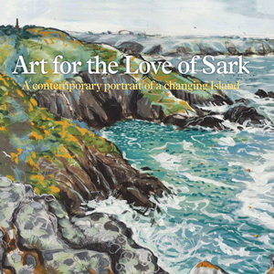art-for-the-love-of-sark-sq