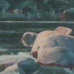 The-Otter's-Wake---printx600