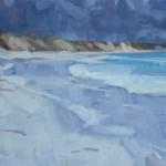 dune-backed-beach-north-uist