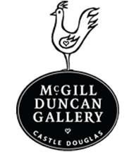 mcgill duncan