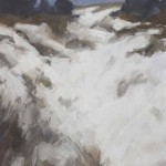 snowbound-dunes