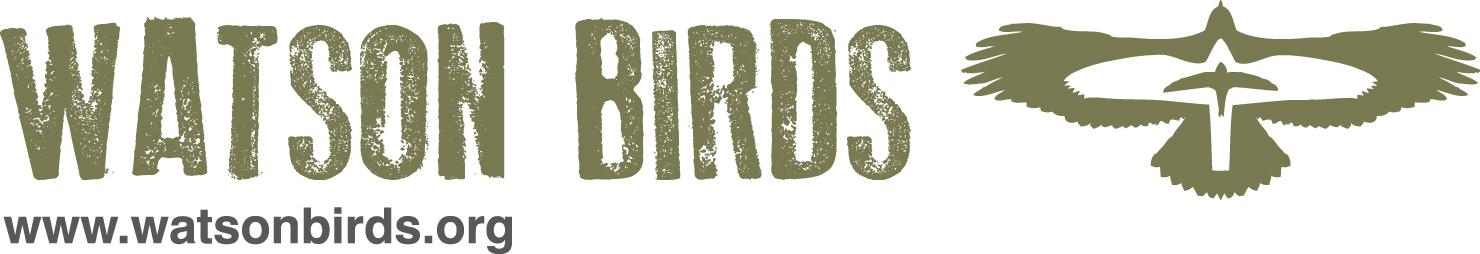watson-birds