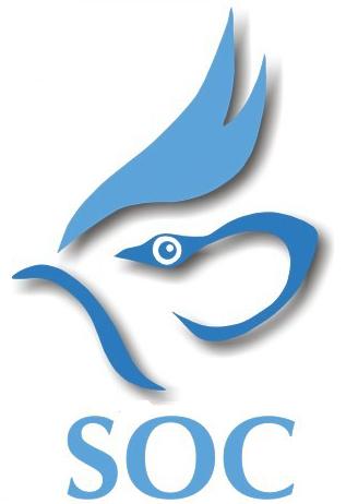 The Scottish Ornithologists' Club